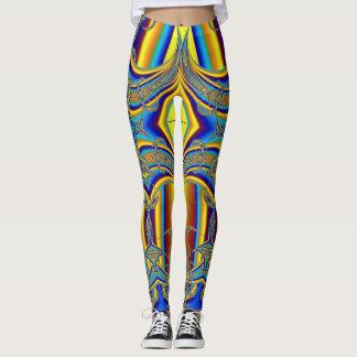 Awesome leggings 41
