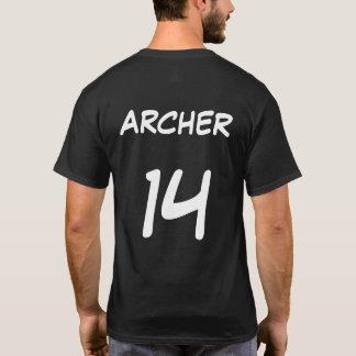 awrawetyea T-Shirt