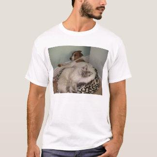 awwww T-Shirt