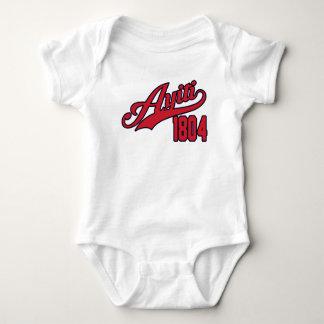 Ayiti T - Shirt 1804
