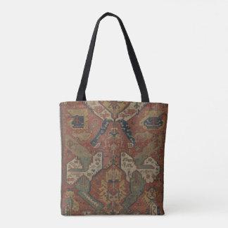 Azeri Drache-Tasche Tasche