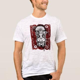 Azteca T-Shirt Camiseta
