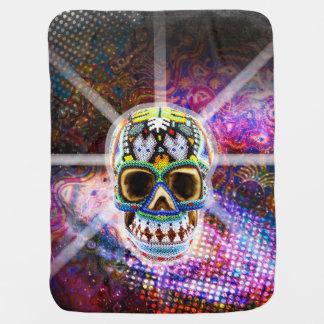 Aztek Decke