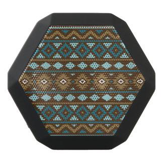 Aztekische Wesentliches Ptn III Schwarze Bluetooth Lautsprecher