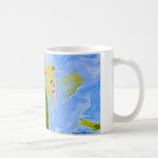 Azure.JPG Kaffeetasse