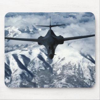 B-1B Lancer Mousepads