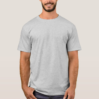 """B-"" Balboa-Highschool T-Shirt"