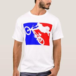 B.O.B. T-Shirt