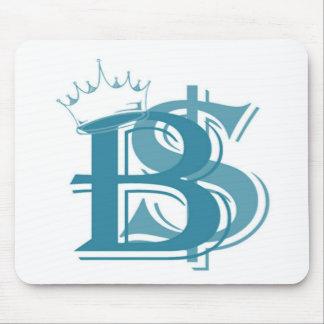B&R Logo Mousepad