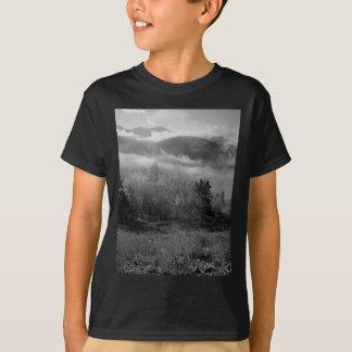 B&W Aspen 3 T-Shirt