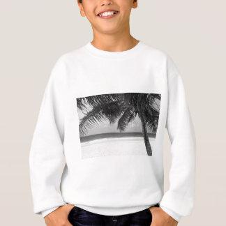 B&W Palme 7 Sweatshirt