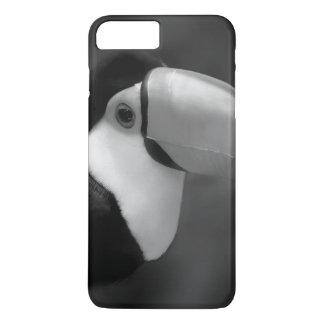 B&W Tucano Vogel iPhone 7 Plus Hülle