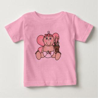 Baby-Amorvalentine-T - Shirt