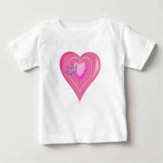 Baby-Ausstattung Baby T-shirt