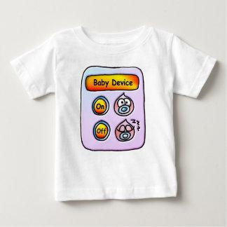 baby babies shirt babystrampler babykleidung