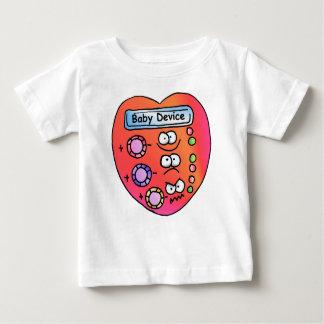 baby babies shirt babystrampler babykleidung heart