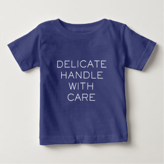 Baby-Baby Baby T-shirt