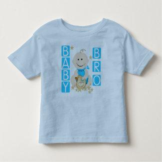 Baby-Baby Bro Tshirts