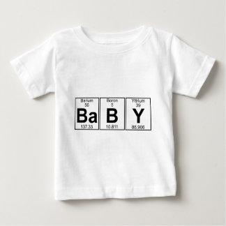 Baby (Baby) - voll Baby T-shirt