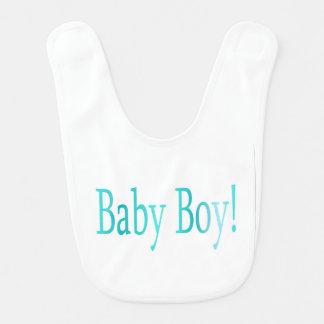 Baby Babylätzchen