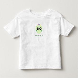 Baby Cthulhu Tshirts