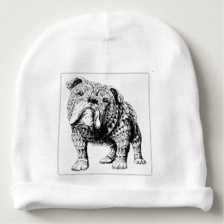 BABY DOG BABYMÜTZE