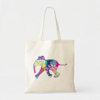 Baby-Elefant-Taschen-Tasche Tragetasche