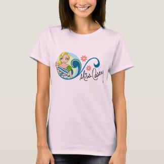 """Baby """"Fräulein-Casey"""" - Puppe T-Shirt"""