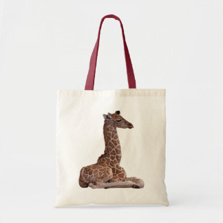 Baby-Giraffen-Tasche Tragetasche