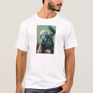Baby-Gorilla T-Shirt