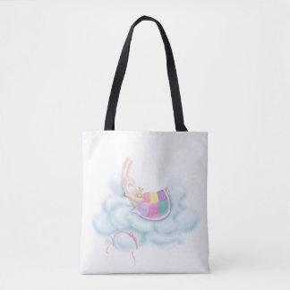 Baby-Häschen Tasche