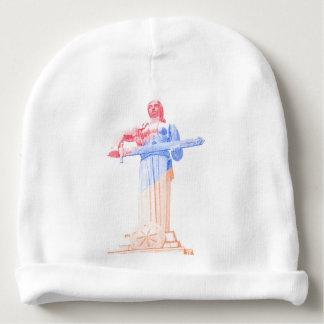 Baby-Hut - Mutter Armenien Babymütze