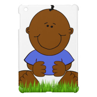 Baby iPad Mini Hülle
