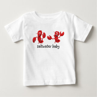 Baby Jersey-T - Shirt