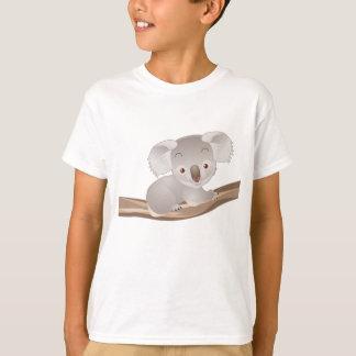 Baby-Koala T-Shirt
