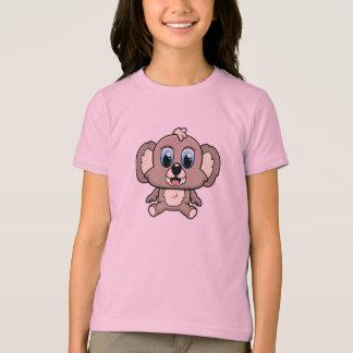 Baby-Koala-T - Shirt