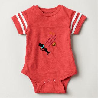 Baby Kurz-Hülse Sommerabnutzung Baby Strampler