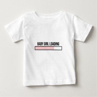 Baby-Laden Baby T-shirt