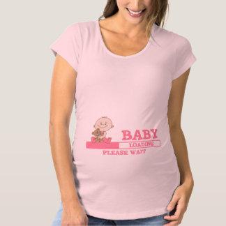 Baby-Laden T-shirt