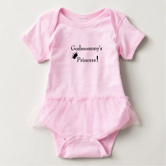 Baby-Mädchen-Shirt Baby Strampler