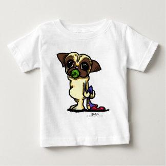 Baby MOPS {Kitz} Baby T-shirt