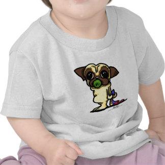 Baby MOPS {Kitz} Shirts