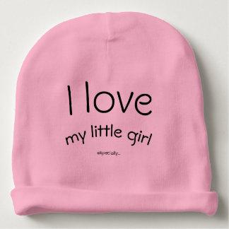Baby- Mütze Babymütze