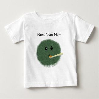 Baby Nom Nom Shirt