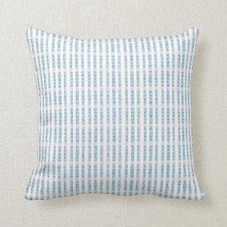 Baby-Nursery-Sweet-Dreams_Fabric-Accent-Pillow Kissen