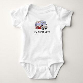 BABY RV DORT DENNOCH KLASSE C BABY STRAMPLER