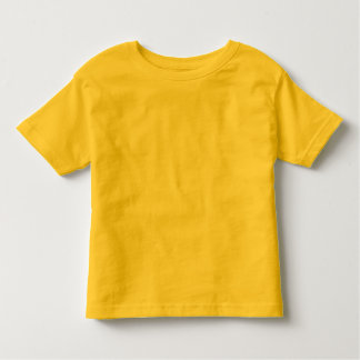 Baby-Schmetterlings-Kleinkind-Shirt-niedliches Tshirt