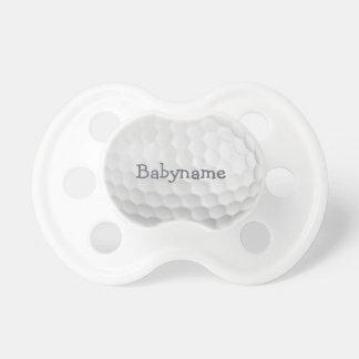 BABY SCHNULLER
