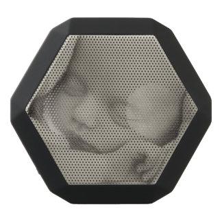 Baby Schwarze Bluetooth Lautsprecher