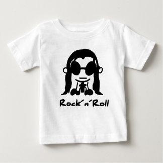 Baby-Shirt Baby T-shirt